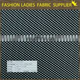 fashion upholstery fabric what is jacquard fabric,top design what is jacquard fabric,charming what is jacquard fabric