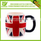 Bestselling Customized Ceramic Coffee Mug