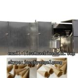 Ice Cream Cone Production Line Manufacturer