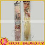 2013 Goddess Brand Indian Remy Hair For Cheap