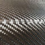 Factory offer carbon fiber raw material for auto parts,sports goods and so on