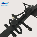 hight gain 18dbi 900~2100mhz wireless outdoor yagi microstrip 4g yagi antenna