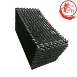Cooling Tower Unit Industrial Pvc Fill Closed Water
