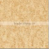 2015 New Product cheap floor tile 60*60,building materials of floor tile price in pakistan