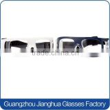 Eyewear for basketball glasses sport basketball safety goggles
