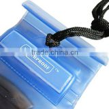2013 belt brand arm waterproof sports bag zip top for mobile phone ipod touch sumsung s3 iphone factory                                                                         Quality Choice