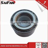 DU27520045/43 Wheel Bearing Price List 801437 Bearing for Cars