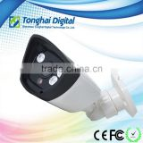 Cheap CCTV Camera 2.8mm/3.6mm/4mm/6mm/8mm/12mm/16mm Lens Optional With Sony Chip CCTV Camera