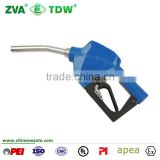 DEF E85 E100 AdBlue Stainless Steel Automatic Fuel Dispensing Nozzle                                                                         Quality Choice