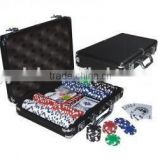 casino poker set