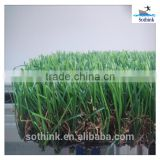35mm economy garden natural 4 colors landscaping artificial grass                                                                         Quality Choice