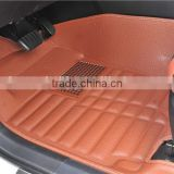 i20 car accessories,hot sale car mat,easy-clean car mat
