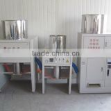 High quality stainless steel cheap price of garlic dry peeling machine