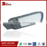 Factory direct sale price list of 150W LED Street Lights CC, CQC,CE certified led solar outdoor system
