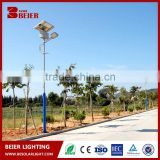 Latest hot products solar led street light led light source for solar outdoor lighting with battery