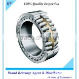 High precision Spherical Roller Bearing electric bicycle bearing 22213