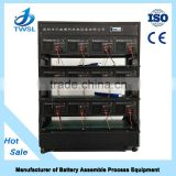 Best Discount Lithium Battery Testing Machine Lithium Battery Tester Test Machine Testing Equipment