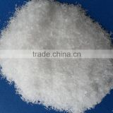 Sodium Cyclamate NF13 CP95