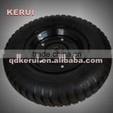 heavy duty 8PR wheelbarrow tire 400-6 4.00-8 3.50-8