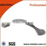 Hot sale!! 18 years factory ordest antique furniture handle, antique handle for furniture