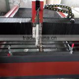 new china products electrical tools names cnc plasma cutting machine looking for agent in egypt