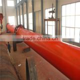rotary sawdust dryer wood chips sawdust dryer machine ,wood sawdust drying machine for sale