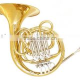 Three key single French Horn