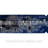 Inquiry About 802.11n RTL8188RU USB Module (UM8188RU)