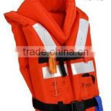 CE Foam Life Jacket