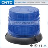 CNTD Top Selling Products 2016 Mini Flashing Led Strobe Warning Light With Good Performance                                                                         Quality Choice