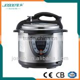2013 commercial pressure cookers supplier
