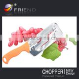 commercial stainless steel apple peeler corer potato slicer machine tomato slicer food slicer