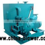 CNC Router Water Ring Vacuum Pump