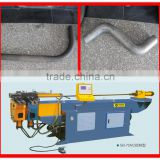 Chinese Manufacturer sell conduit pipe bending machine