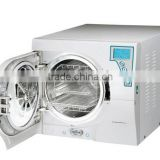 Class B Dental Autoclave Steam Sterilizer
