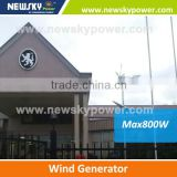 free energy generator for home use small wind generator