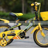 16 inch child bicycle/kids bike/aluminum alloy bicycle frame
