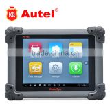 2016 100% Original new Autel MaxiSYS Pro MS908P Vehicle Diagnostic System Wifi Connection Autel MS908 Pro with fast shipping