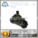 Brand New Brake Wheel Cylinder for ISUZU MIDI (1989 - 1996) CW5595 with high quality and most competitive price.