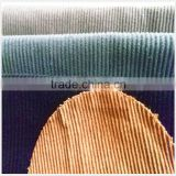 special price all cotton yarn dyed corduroy fabric for baby