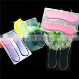Shoe Heel Liners Anti-rubbing Back-of-heel Cushions Gel Silicone