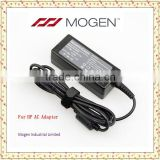 For Hp Laptop 19V 1.58A Ac Adapter,For Hp 19V 1.58A Charger Power Adapter For HP laptop Adapter