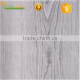 On sale laminate flooring for 8mm series/ Three-mile ash maple