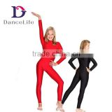 C2620 dance wear ballet dance wear unitards for sale