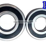 ball bearing turbo 6200 6300 6800 6900 etc