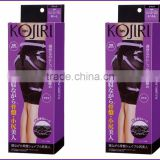 KOJIRI BIJIN waist shaper corset for beautiful silhouette