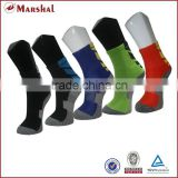 Best Child Sock Design China Customizing Sock Manufacturer Cheap Wholesale Best Kid Sock