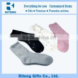 Crew Upbeat Dress Socks Men
