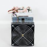 DIHAO 2016 new arrival bitcoin miner high quality asic bitcoin miner s9 antminer with factory price