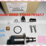 Denso Suction Control Valve/SCV Kit 294200-2760 294009-0740 for MITSUBISHI 1460A056 8981454550 8-98145455-0